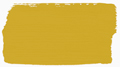 AS English Yellow