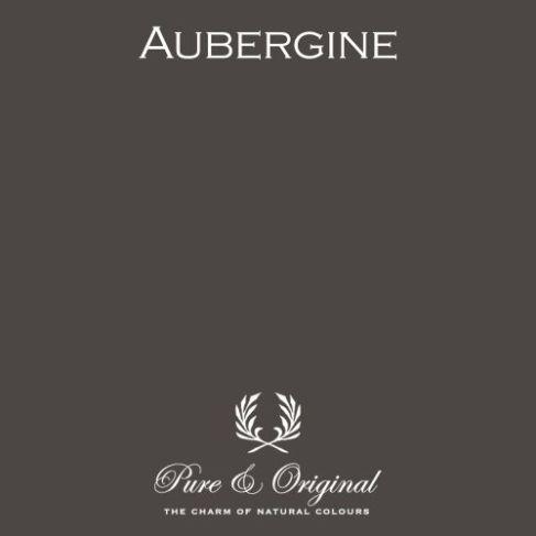 pure-original_Aubergine