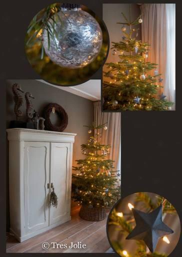 Moodboard_Kerst_Kast_Kerstboom_Stoer_Sober_Landelijk