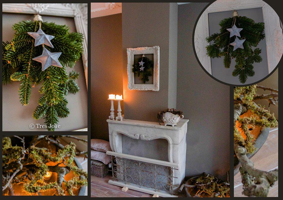 Woonkamer romantisch inrichten smalle wookamer inrichten inloopkast bij woonkamer inrichting - Decoratie romantische slaapkamer ...